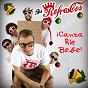 Album Canta rie bebe de The Refrescos
