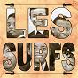Album En español de Les Surfs