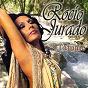 Album Tatuaje de Rocío Jurado