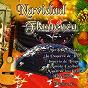 Compilation Navidad flamenca avec Pepe de Algeciras / Manolo Escobar / Chano Lobato Y Manolo Maera / Miguel de Los Reyes / Marifé de Triana...