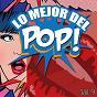 Album Lo mejor del pop, vol. 9 de Vol. 9 / Lo Mejor del Pop