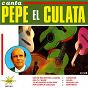 Album Así canta pepe el culata de Pepe el Culata