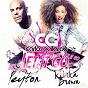 Album Let it go (feat. rebeka brown) de Peyton / Carlos Gallardo