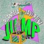 Album Jump de JP Candela / Javi Reina