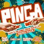 Album Pinga (the remix pack) (feat. sito rocks) de Luka Caro / Sak Noel / Ruben Rider