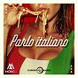 Album Parlo italiano de Mon DJ