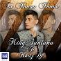 Album Tu boom boom de King Santana