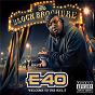 Album The block brochure: welcome to the soil 3 de E 40