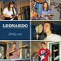 Album Sbírka snu de Leonardo