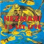 Album 15 let live de Nezmari