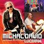 Album Lucerna de Michal David