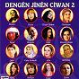 Compilation Dengên jinên ciwan, vol. 2 avec Canê / Medya / Narinxan / Zeyno / Rozerin...