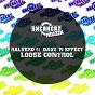 Album Loose control (feat. dadz 'N effect) de Ralvero