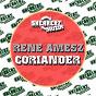 Album Coriander de René Amesz