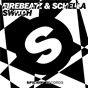 Album Switch de Firebeatz & Schella