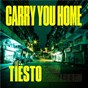 Album Carry you home (feat. stargate & aloe blacc) de Tiësto