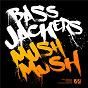 Album Mush, Mush de Bassjackers
