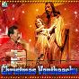 Compilation Christmas vanthaachu avec Joy Ashok / Vinaitha / Anitha / Priya / Donald Sugimithran...