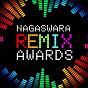 Compilation Nagaswara remix awards avec Gift / Zivilia / Brosis / Naminasae / Hello...