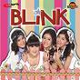 Album Blinkin de Blink