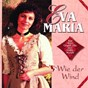 Album Wie der wind de Eva Maria