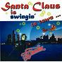 Album Santa claus is swingin´ to town....... de Ty Tender