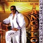 Album T'angelo, vol. 7 - imi vau te rave'a de T'angelo