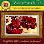 """Album Schubert: sinfonie no. 8 """"unvollendete"""" de Fritz Lehmann / Berliner Philharmonisches Orchester"""
