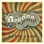 Album Live 2008 de Dragon