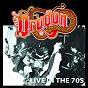 Album Live in the 70s de Dragon