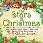 Compilation The stars of christmas avec Frank Sinatra & Bing Crosby / Mendelssohn & Mahalia Jackson / Bing Crosby / Bobby Sherman & J Beal & J Boothe / Brook Benton & Benjamin Peay...