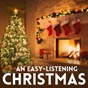 Compilation An easy-listening christmas avec Richard Hore / The John Davis Band / Franz Strauss / Christchurch Citadel Salvation Army Band / Clause Pasquale...