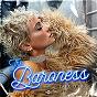 Album Take It Off de The Baroness