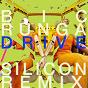 Album Drive (silicon remix) de Bic Runga