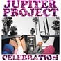 Album Celebration de Jupiter Project