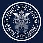 Album Ranginui blues de Kiko