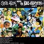 Album The kids collection, vol. 1 de Steve Allen
