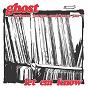 Album Let  'em know de Ghost
