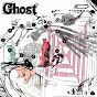 Album Seldom seen often heard de Ghost