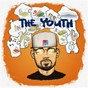 Album The youth de Eq