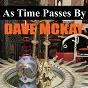 Album As time passes by de Dave Mckay