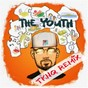 Album The youth (TKNQ remix) de Eq