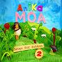 Album Songs for bubbas, vol. 2 de Anika Moa