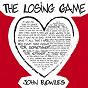 Album The losing game de John Rowles