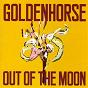 Album Out of the moon de Goldenhorse
