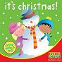 Album It's christmas! de Kidzone