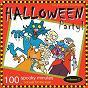 Album Halloween party! vol. 2 de Kidzone, Steve Allan Jones