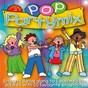 Album Pop partymix, vol. 3 de Kidzone