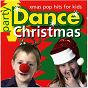 Album Party dance xmas pop hits for kids de Kidzone