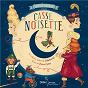 Album Casse-Noisette de Orchestre Philharmonique de Slovaquie / Valérie Karsenti / Ondrej Lenárd